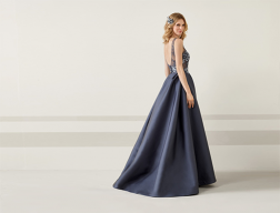 flyoutMenu_0000_pronovias-party-edition