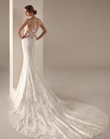 under-slider-pronovias-privee